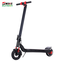 2018 CE certificate self balancing electric scooter wholesale scooter electric high quality