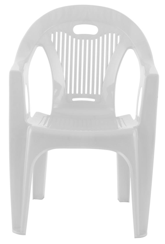 Plastic beach chair - Plastic Beach Chair Swimming Pool Chair Sun Bed