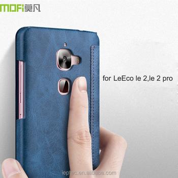 MOFi Case Factory Celular Housing For Letv Le 2 Pro X620 Le2
