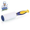 Mr.SIGA Household Cleaning Lint Remover With Adhesive Paper Sticker