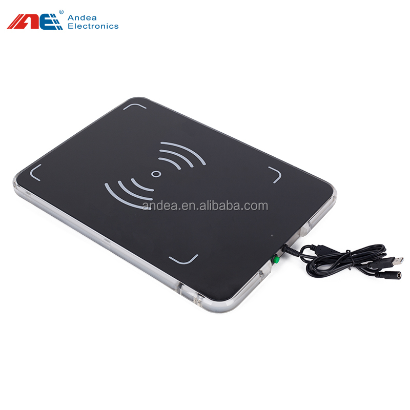 50cm Rfid Reader, 50cm Rfid Reader Suppliers and