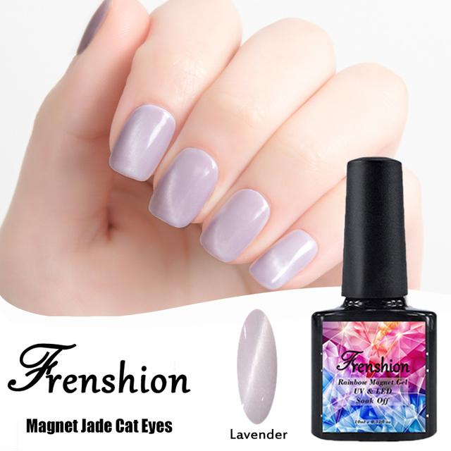 Buy Cheap China free nail art design Products, Find China free nail ...