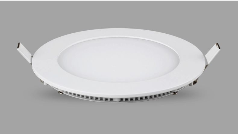 4 X2 Flat Panel Led Light Fixture Whole Suppliers Alibaba