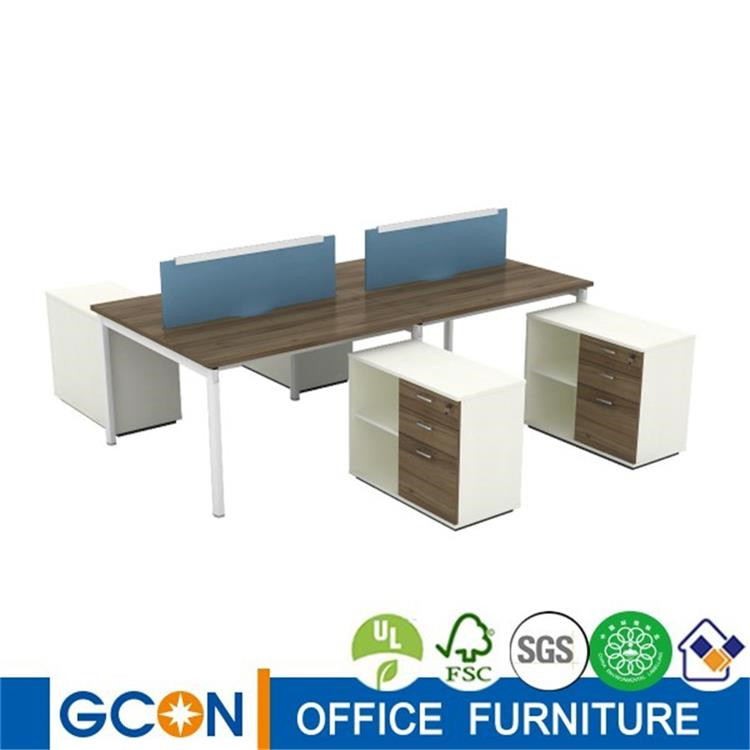 big lots office furniture, big lots office furniture suppliers and
