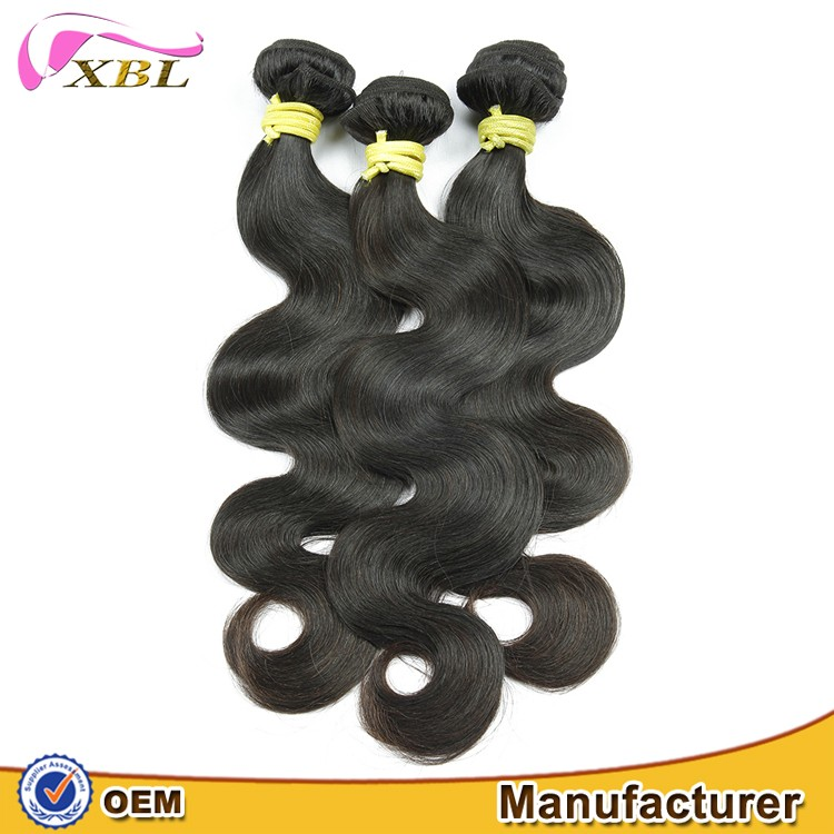 Beauty Elements Weave Beauty Elements Weave Suppliers And