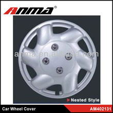 Good quality of golf cart wheel cover