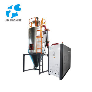 Jin Machine Hot sell PA dryer mini dehumidifier for hot sale