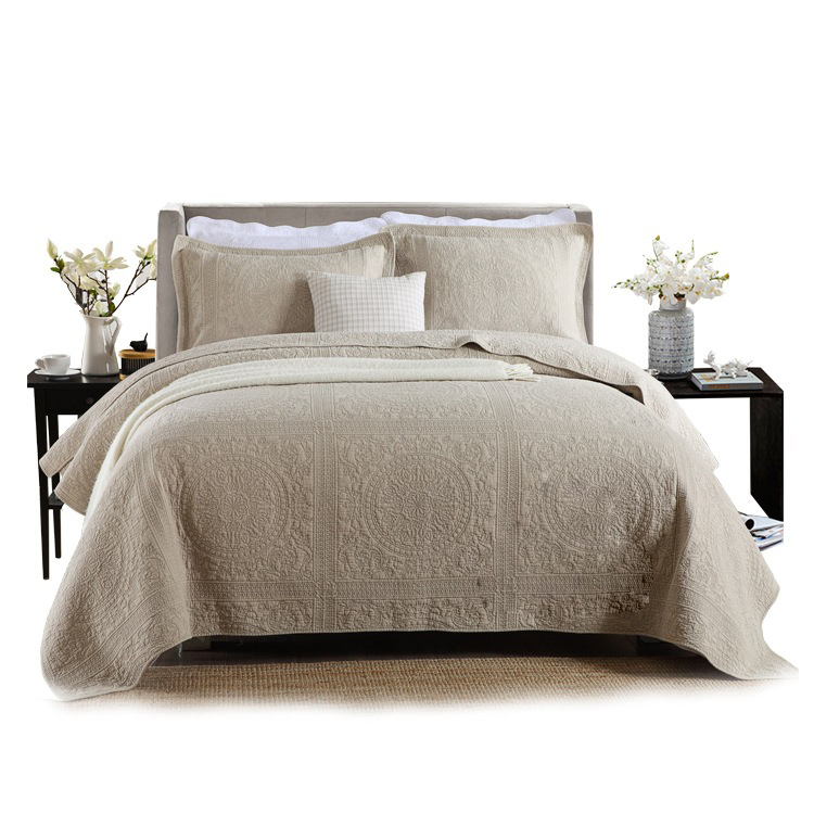 <strong>king</strong> <strong>size</strong> sheet <strong>set</strong> - bamboo embroidered <strong>bed</strong> sheet
