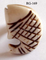 Finger Rings jewelry Google Trusted Stores