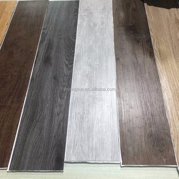 6x36 Self Adhesive Pvc Vinyl Wood Plank