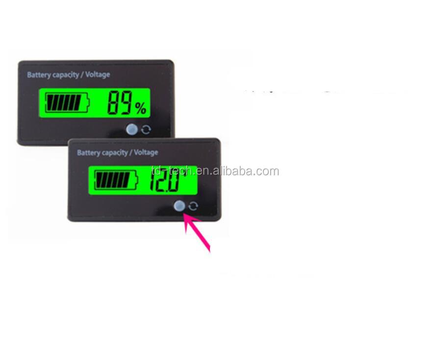grossiste indicateur charge batterie 48v acheter les. Black Bedroom Furniture Sets. Home Design Ideas