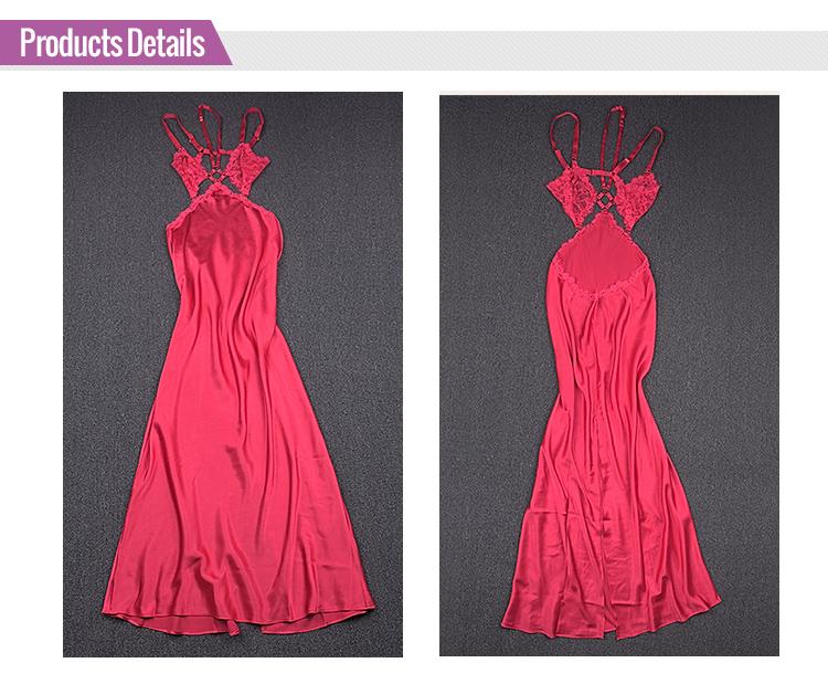двери бывают картинки образцов платьев нашли отличный