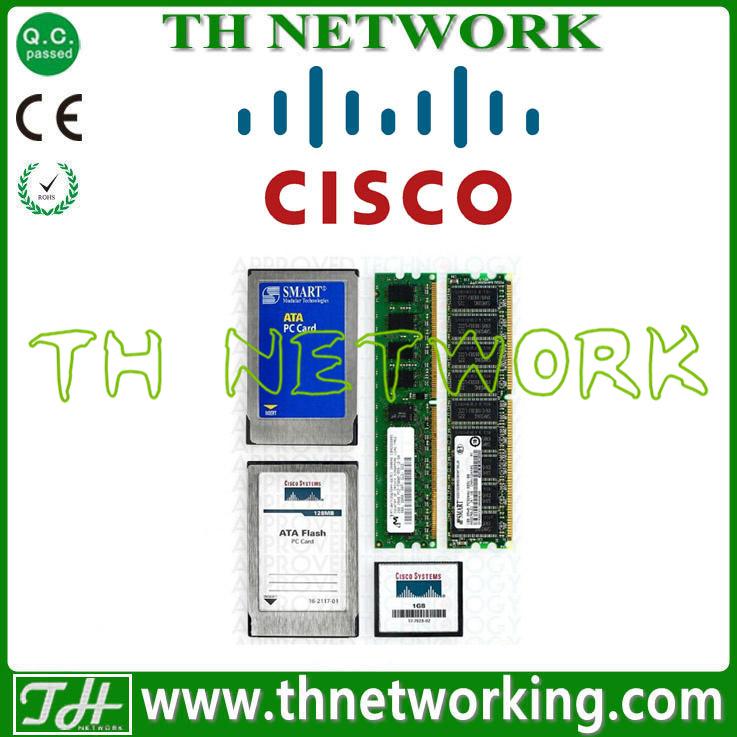 Cisco 1900 Series Options & Spares Nib Acs-1900-rm-19=