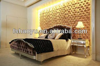Jordans antique bedroom furniture set buy bedroom furniture set antique bedroom furniture set for Jordans furniture bedroom sets