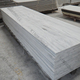 translucent resin panel artificial stone slabs for decoration