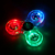 High Speed Led Spinner Fidget hand spinner toy gift