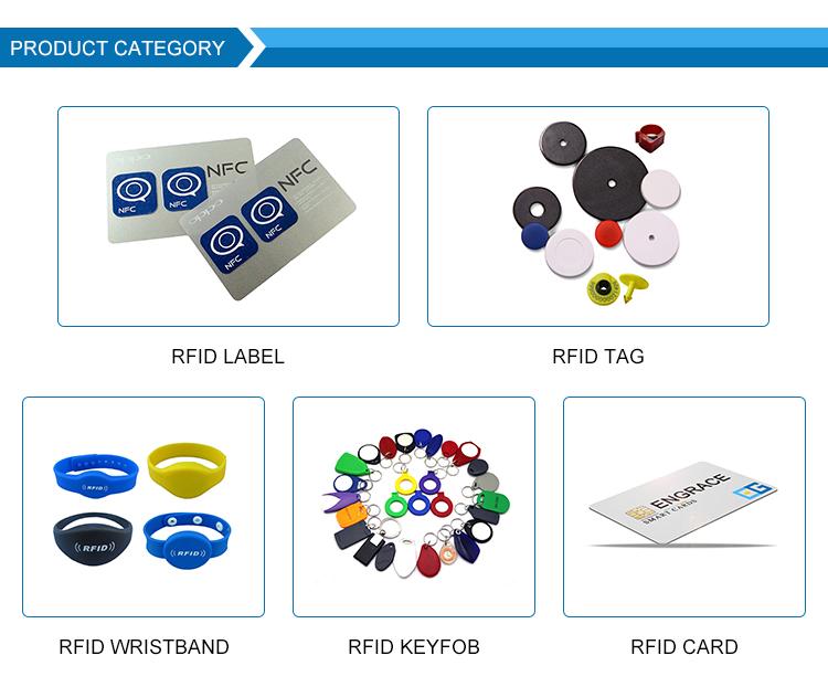 ब्लूटूथ चुंबकीय EMV चिप कार्ड मोबाइल फोन कार्ड रीडर लेखक