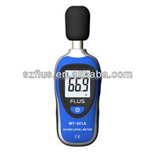 Sound level meter,Noise level meter, Decibel meter