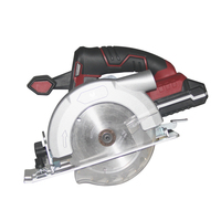 N in ONE 150mm 18V Li-Ion cordless hand held circular saws