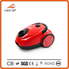 Home Appliances Carpet Washing Machine Vacuum Cleaners with Metal Tube Low Noise (CL1090)