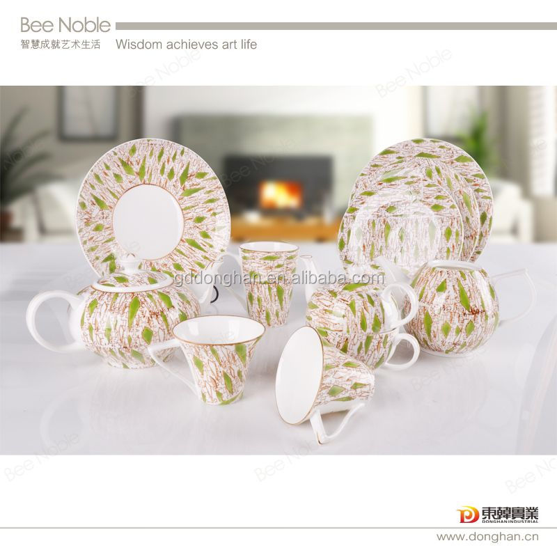Bee Dinnerware Bee Dinnerware Suppliers and Manufacturers at Alibaba.com  sc 1 st  Alibaba & Bee Dinnerware Bee Dinnerware Suppliers and Manufacturers at ...