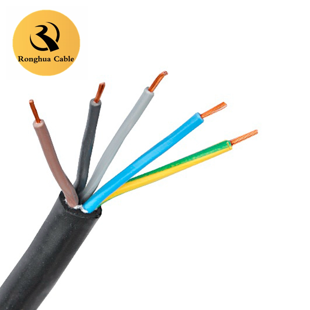 flat twin pvc wire flat twin pvc wire suppliers and manufacturers rh alibaba com