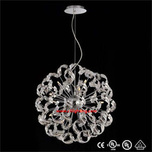 Lustre Cristal, Lustre Cristal Suppliers And Manufacturers At Alibaba.com