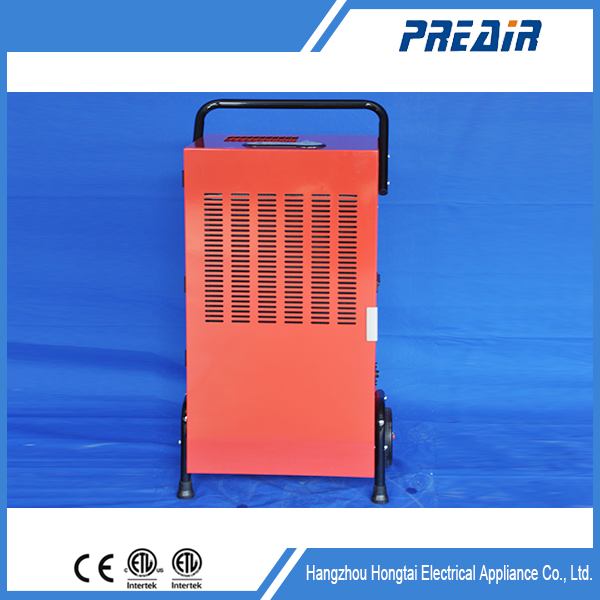 High comfort air purification dryer Portable Dehumidifier