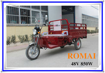 China Suppliers !electric Mobility Trikes/ Thailand Tuk Tuk With ...