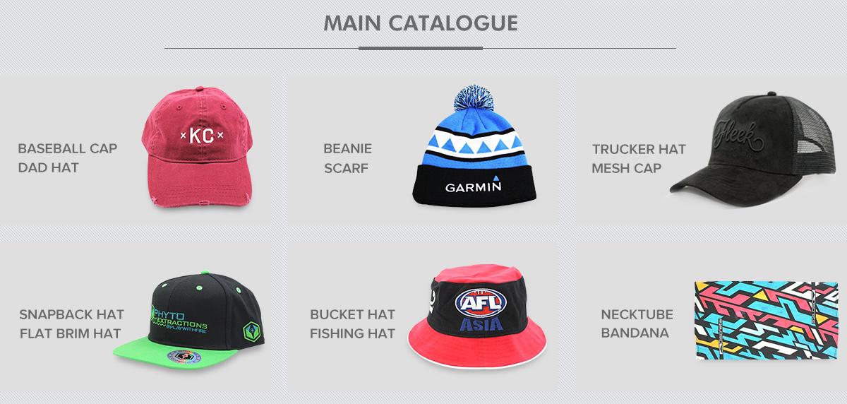 e7691d556 Xuzhou Huihua Headwear & Garment Co., Ltd. - Hats & Caps(Snapback ...