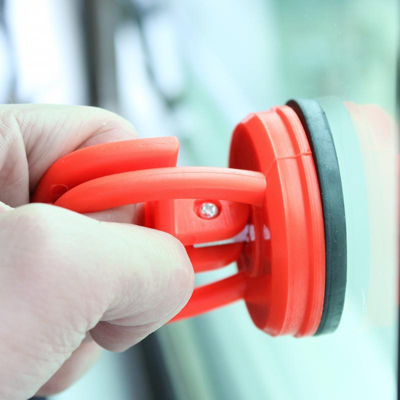 Дент съемник для снятия присоски присоски зажим колодки стекло металл подъемник нагрузка 15 кг для автомобилей грузовик авто-экран открыть средство