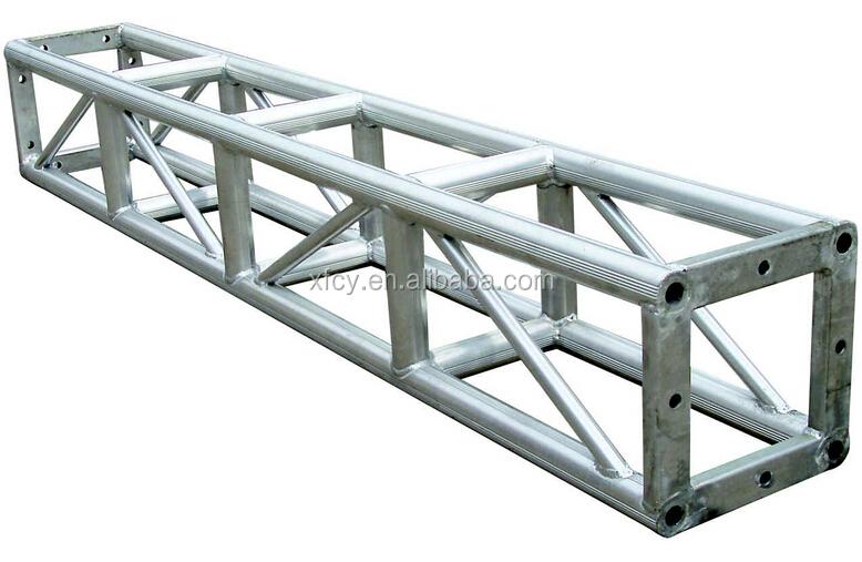 What Is A Ladder Jack Scaffold Ladder Jack Work Platform