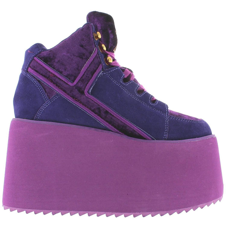 Nike LeBron Gamma Blue  d646bd43b