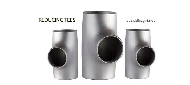 High quality pipe branch degree y type tee fitting