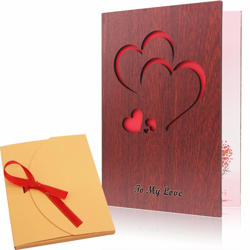 Heart Shaped Wedding Invitations, Heart Shaped Wedding Invitations ...