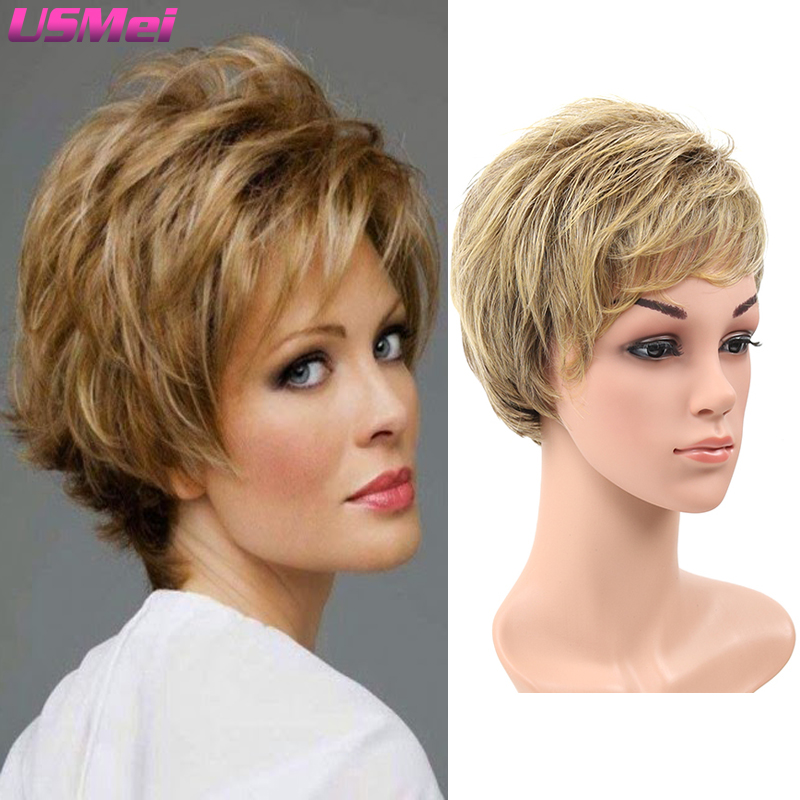 Terrific High Quality Straight Cut Hairstyle Promotion Shop For High Short Hairstyles For Black Women Fulllsitofus