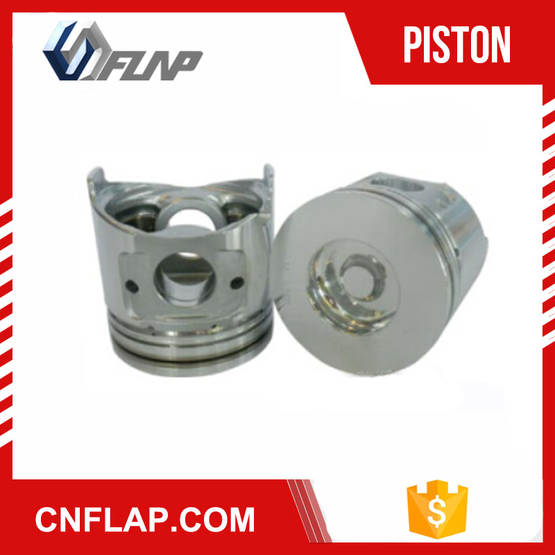 Kubota Engine Spare Parts Suppliers And
