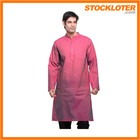 Islamic Men Wear Stock gown mens long gown overstock inventory, 151209Vi