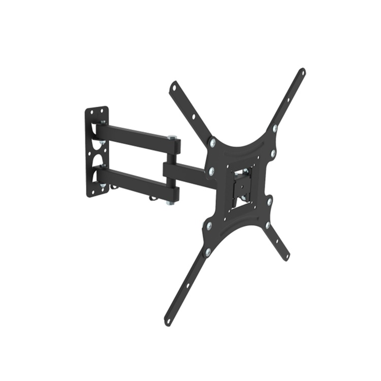 270 degree <strong>swivel</strong> <strong>tv</strong> wall mounting <strong>bracket</strong>/soportes <strong>tv</strong>