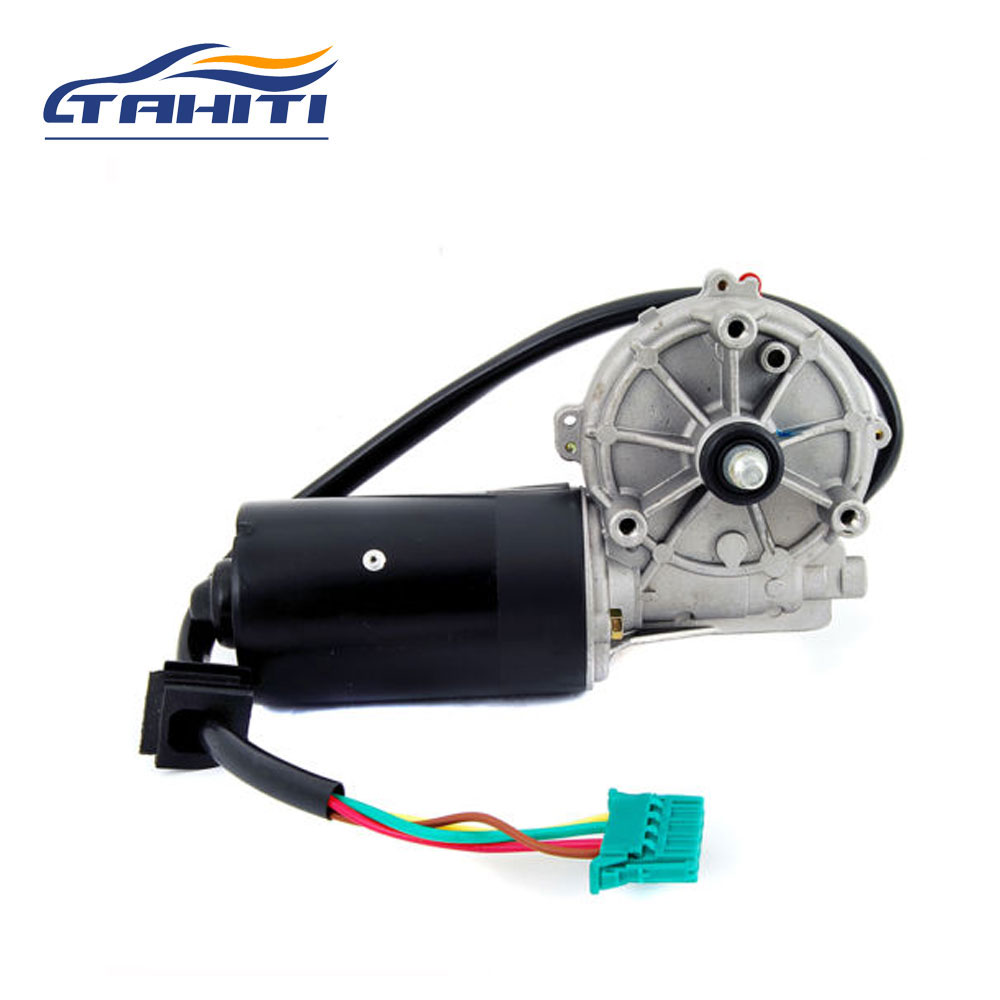 Auto Spare Parts Car 12V DC Front Wiper Motor OEM 2028202408