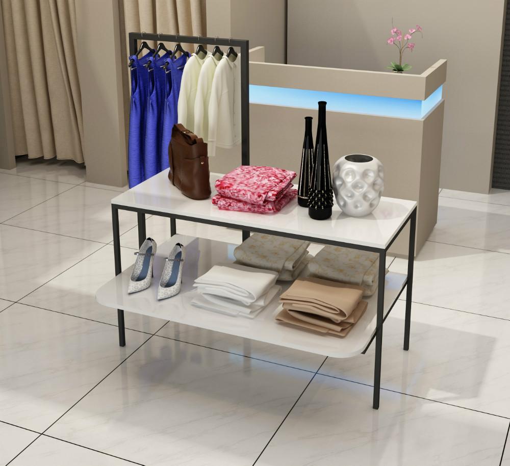 e585bef95a018 Satılık Moda Yüksek Dereceli Kadın Giyim Raf - Buy Giyim Raf,Giyim ...