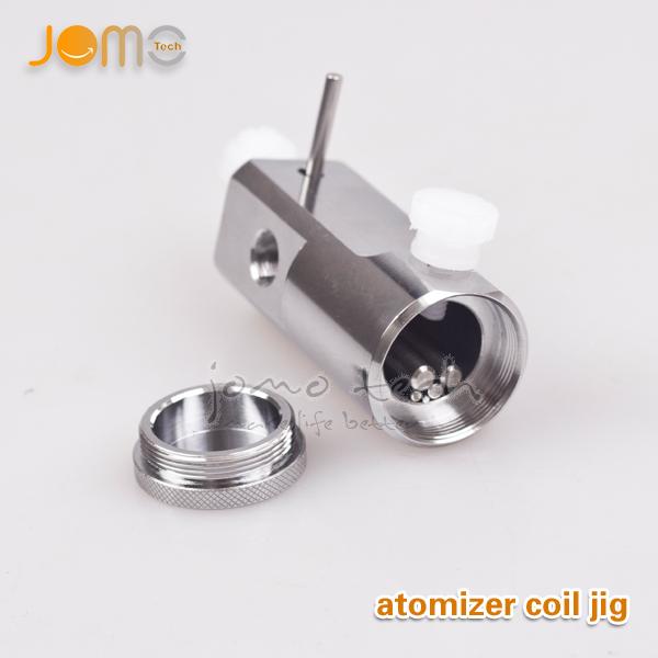 Alibaba B2b Rba/ Rda Coil Jig Coil Roll Tool Looking For Distributors - Buy  Rda Coil Jig,Coil Jig,Atomizer Coil Jig Product on Alibaba com