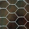 /product-detail/cheap-1-0-2-5mm-wire-gauge-and-galvanized-iron-wire-material-hexagonal-wire-mesh-62057460612.html