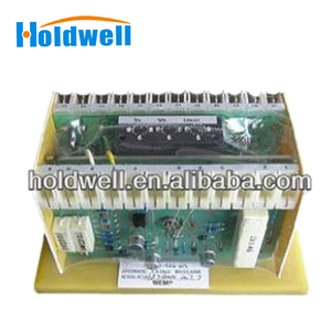 avr 6ga2 490 0a avr 6ga2 490 0a suppliers and manufacturers at rh alibaba com