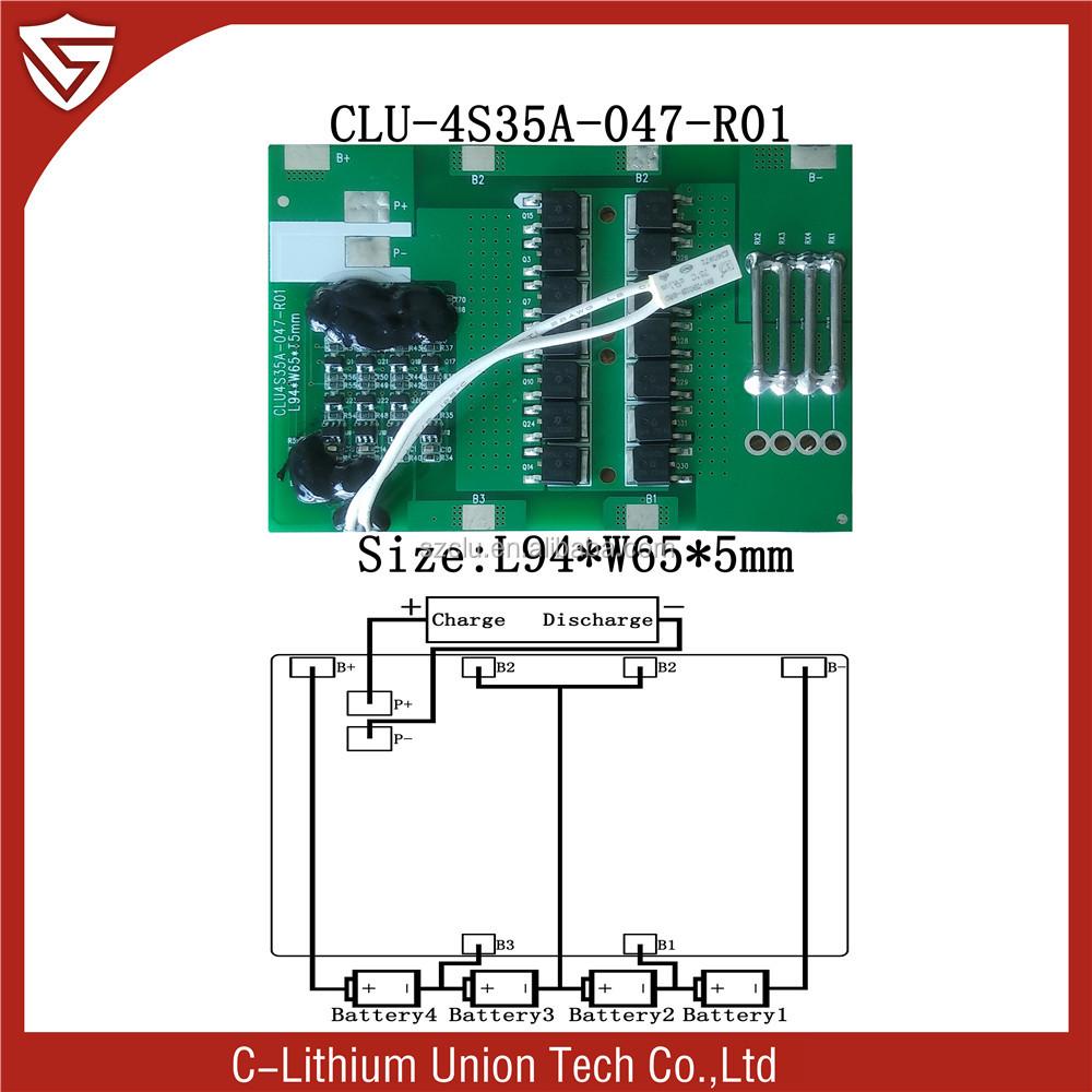 Sole Treadmill F63 Wiring Diagram: Treadmill Motor Controller Circuit