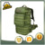 Military hiking outdoor camping sports waterproof travelling tactical backpack CL5-0062
