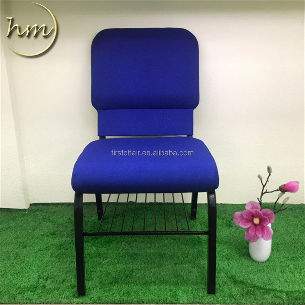 High Quality Rental Church Chair Wholesale, Church Chairs Suppliers   Alibaba