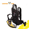 China factory wholesale cheap price safery harness baby carrier motorcycle