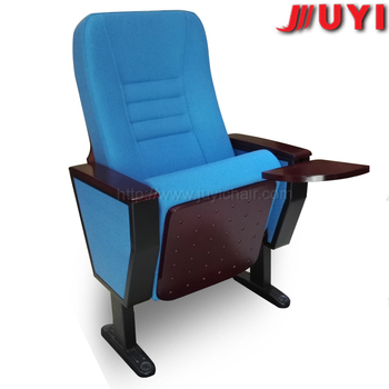Jy 998 Factory Price Folding Easy Chair Wooden Folding Theater Chairs  Folding Cushion Chair   Buy Wooden Easy Chair Price,Folding Wooden Easy  Chair ...