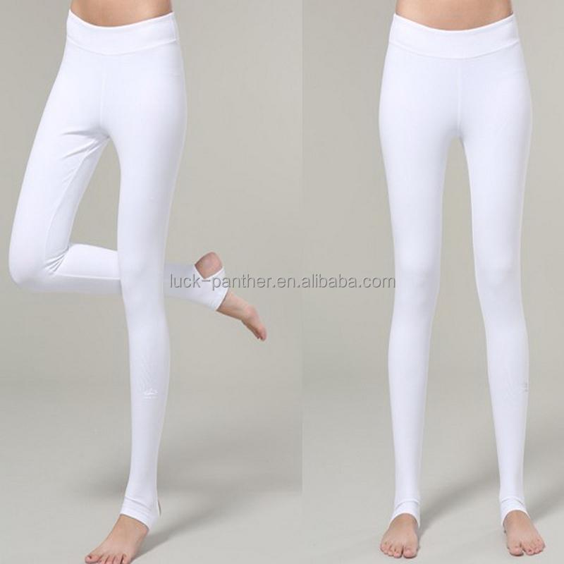 Women Wholesale Cheap White Yoga Pants - Buy White Yoga Pants ...